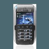 Débloquer son téléphone RoverPC S5