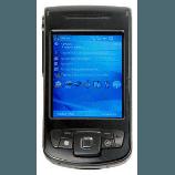 Débloquer son téléphone RoverPC W5