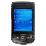Désimlocker son téléphone RoverPC W5