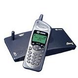 Débloquer son téléphone sagem DMC830