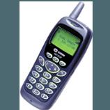 Débloquer son téléphone sagem MC926