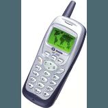 Débloquer son téléphone sagem MC956