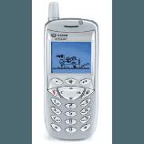 Débloquer son téléphone sagem MW3052