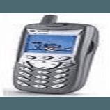 Débloquer son téléphone sagem MW3062