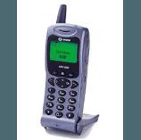Débloquer son téléphone sagem MW939 WAP
