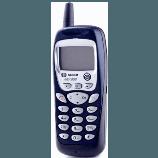 Débloquer son téléphone sagem MW950