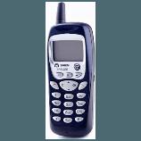 Débloquer son téléphone sagem MW956
