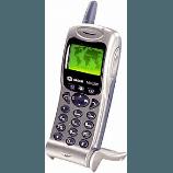Débloquer son téléphone sagem MW959 GPRS
