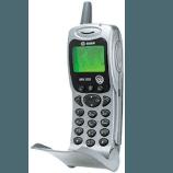 Débloquer son téléphone sagem MW959