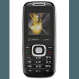 Désimlocker son téléphone Sagem my226x