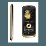 Désimlocker son téléphone Sagem my250x