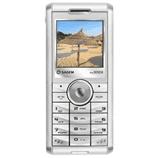 Désimlocker son téléphone Sagem my300x