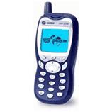 Désimlocker son téléphone Sagem MY3040