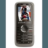 Désimlocker son téléphone Sagem my332v
