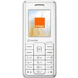 Désimlocker son téléphone Sagem my419X
