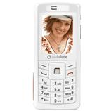 Débloquer son téléphone sagem my600v