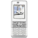 Désimlocker son téléphone Sagem my600X