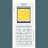 Désimlocker son téléphone Sagem my700X ContactLess