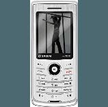 Débloquer son téléphone sagem My721x Ice Silver