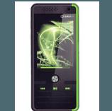 Désimlocker son téléphone Sagem my750x