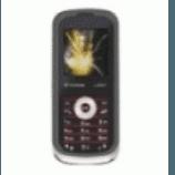 Débloquer son téléphone sagem my755x
