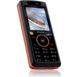 Désimlocker son téléphone Sagem My810x