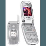 Débloquer son téléphone sagem myC-3-2j