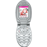 Débloquer son téléphone sagem myC-3