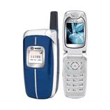 Débloquer son téléphone sagem myC-5-2m
