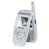 Désimlocker son téléphone Sagem myC-5w