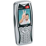 Débloquer son téléphone sagem myV-55