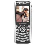 Débloquer son téléphone sagem myV-85