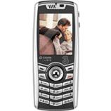 Débloquer son téléphone sagem myW-8