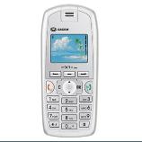 Débloquer son téléphone sagem myX-1-2w