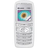 Débloquer son téléphone sagem myX-2-2m