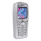 Débloquer son téléphone sagem myX-3-2