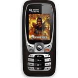 Débloquer son téléphone sagem myX-4