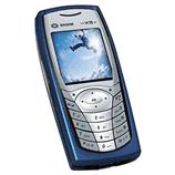 Débloquer son téléphone sagem myX-5-2