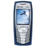 Débloquer son téléphone sagem myX-5-2v