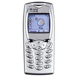 Débloquer son téléphone sagem myX-5