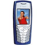 Débloquer son téléphone sagem myX-55