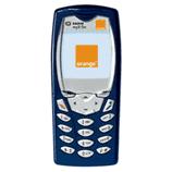 Débloquer son téléphone sagem myX-5m