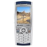 Débloquer son téléphone sagem myX-6-2