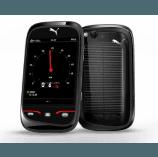 Débloquer son téléphone Sagem Puma Phone