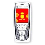 Débloquer son téléphone sagem SG341i