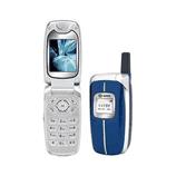 Débloquer son téléphone sagem SG342i