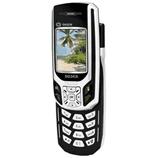 Débloquer son téléphone sagem SG343i