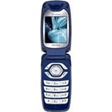 Débloquer son téléphone sagem SG345i