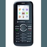 Débloquer son téléphone sagem Vodafone 526