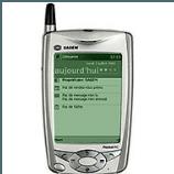 Débloquer son téléphone sagem WA3050 GPRS